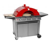 Печь для пиццы BeefEater  Pizza Oven